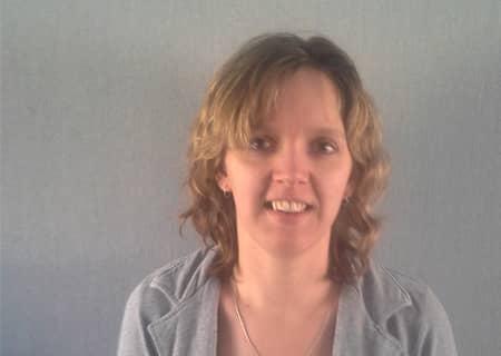 Jolanda Hak - Dierenartsenpraktijk Vriezenveen